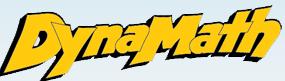 DynaMath