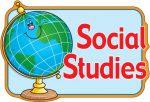 social_studies-1