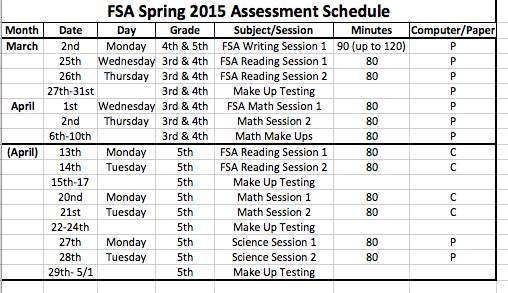 Spring_Assessment_Schedule