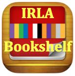 IRLABookshelf