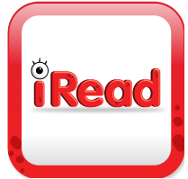 Image result for iread
