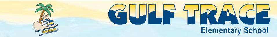 Gulf Trace Elementary School